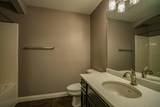 3816 Lakewood Drive - Photo 38