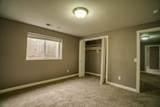 3816 Lakewood Drive - Photo 40