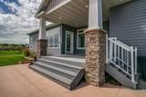 3816 Lakewood Drive - Photo 5