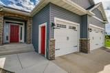3816 Lakewood Drive - Photo 8