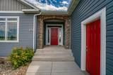 3816 Lakewood Drive - Photo 9