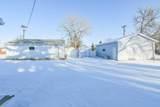 323 Mitchell Avenue - Photo 18