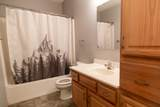 1321 E Thayer Avenue - Photo 12