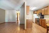 1321 E Thayer Avenue - Photo 4
