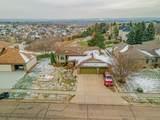 3424 Overlook Drive - Photo 1