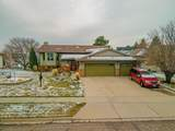 3424 Overlook Drive - Photo 2