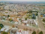 3424 Overlook Drive - Photo 3