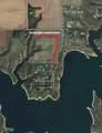 Blk2 Lot3 Buckrun  2 Subdivision Drive - Photo 38
