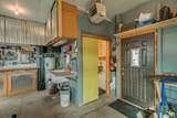 830 46th Avenue - Photo 65
