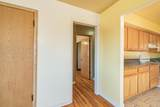 1300 Sunset Drive - Photo 15