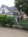 104 6th Street - Photo 1