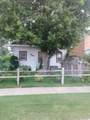 104 6th Street - Photo 30