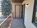2910 Ontario Lane - Photo 18