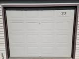 2910 Ontario Lane - Photo 21