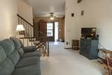 125 Independence Avenue - Photo 12