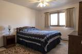 125 Independence Avenue - Photo 14