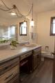 125 Independence Avenue - Photo 15