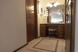 125 Independence Avenue - Photo 17