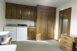 125 Independence Avenue - Photo 21