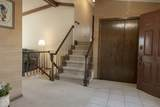125 Independence Avenue - Photo 3