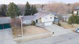 125 Independence Avenue - Photo 30