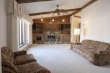 125 Independence Avenue - Photo 4