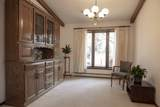 125 Independence Avenue - Photo 7