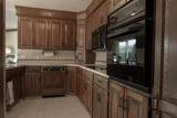 125 Independence Avenue - Photo 8