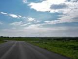 14148 Paniolo Way - Photo 1