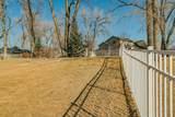 318 Live Oak Lane - Photo 82