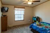 3831 Chandler Lane - Photo 21