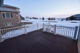 5708 Crested Butte Road - Photo 13