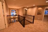 5708 Crested Butte Road - Photo 14