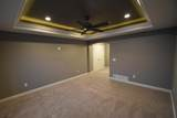 5708 Crested Butte Road - Photo 15