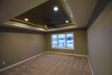 5708 Crested Butte Road - Photo 16