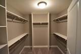 5708 Crested Butte Road - Photo 17