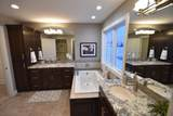 5708 Crested Butte Road - Photo 19