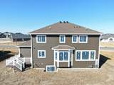 5708 Crested Butte Road - Photo 2