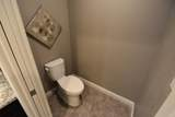 5708 Crested Butte Road - Photo 21