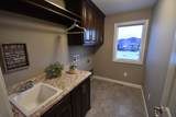 5708 Crested Butte Road - Photo 23