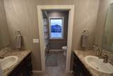 5708 Crested Butte Road - Photo 24