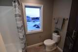 5708 Crested Butte Road - Photo 25