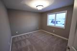 5708 Crested Butte Road - Photo 27