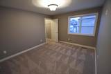5708 Crested Butte Road - Photo 28