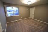 5708 Crested Butte Road - Photo 29