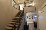 5708 Crested Butte Road - Photo 3