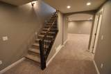 5708 Crested Butte Road - Photo 31