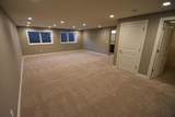 5708 Crested Butte Road - Photo 32