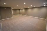 5708 Crested Butte Road - Photo 33