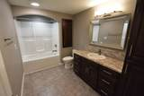 5708 Crested Butte Road - Photo 34